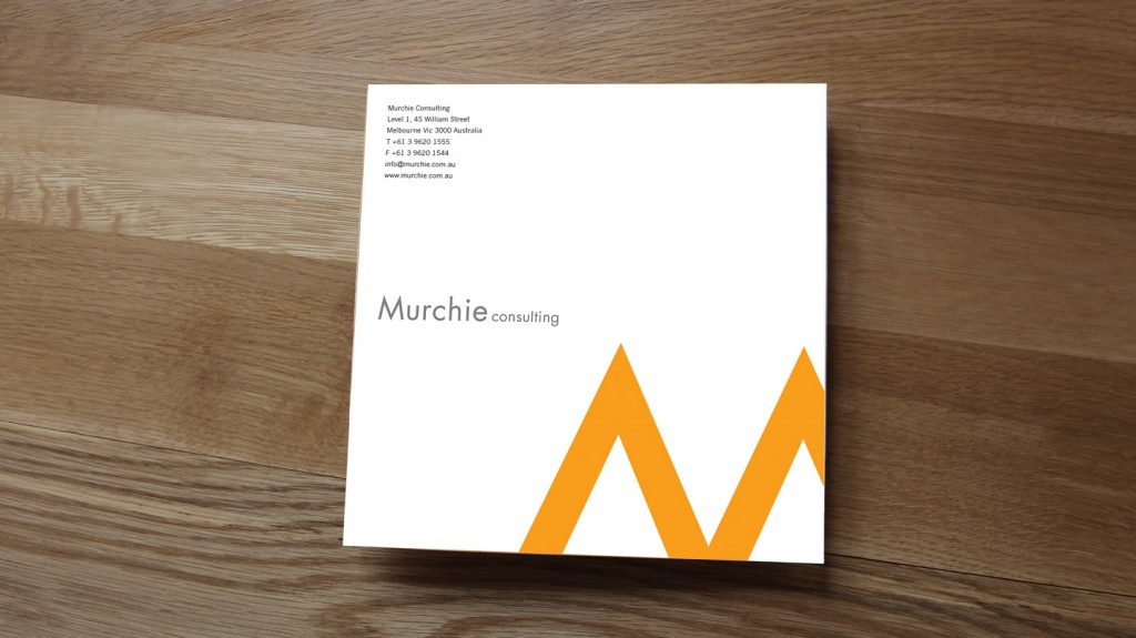 Murchie booklet 4