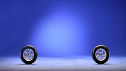 Goodyear tyres commercial